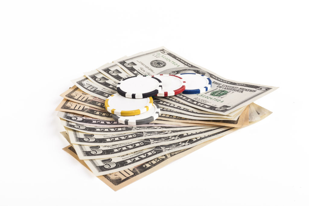 lucky payouts online casinos