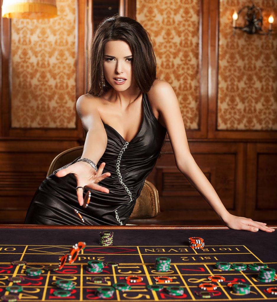 Hottest gambling casino