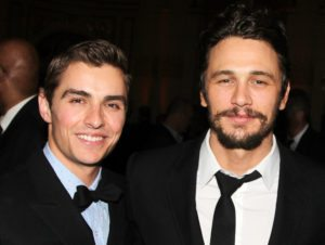 of-mice-and-men-broadway-opening-night-after-party-1