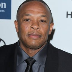 Dr. Dre the Biggest Hiphop Director to Date