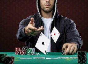#1 Secret Poker Strategy