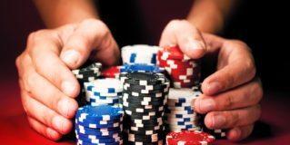 Royal Panda player wins over $117,000