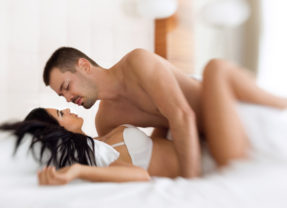 Sex Secrets Exposed: How To Maximize Your Ejaculation