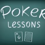 How To Actually Win At Online Poker