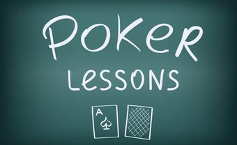 An Introduction To Poker Slang