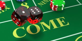 A Craps System Increases Your Chances of Winning