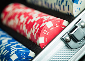 All You Need to Know About Poker Chip Cases